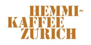 Hemmi Kaffee AG