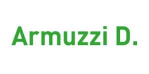 Armuzzi D.