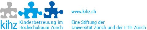 Stiftung kihz