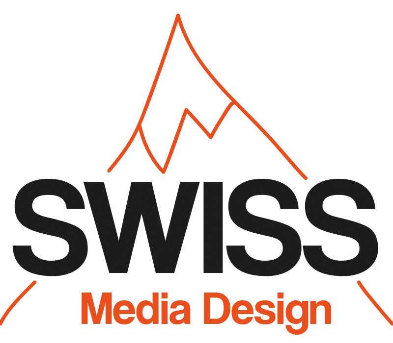 Swiss Media Design GmbH