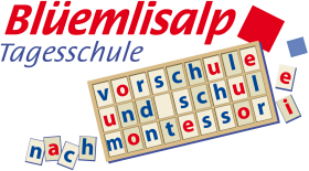 Montessori Tagesschule Blüemlisalp